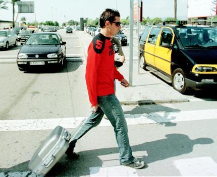 aeroportobarcellona3.jpg